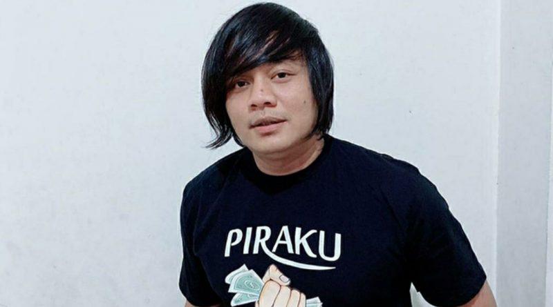 Video Ato Angkasa Nyetir Mobil Boks Dibanjiri Komentar Netizen