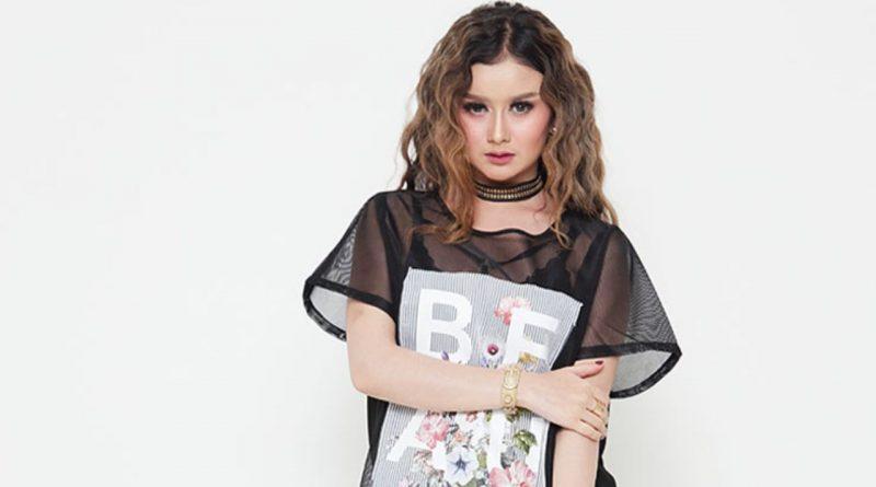 Transformasi Sella Selly dari Dangdut Modern ke Pop Melow
