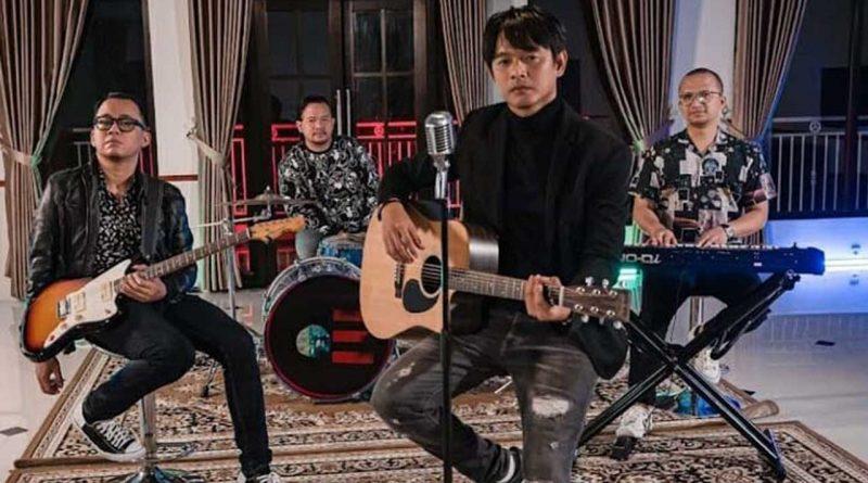 """Video Klip """"Masa Lalu"""" dari Romance Band Rilis di YouTube"""