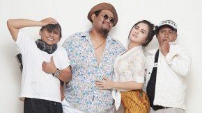 """Kenapa RPH & Dianna Dee Starlight Pilih """"Asik Sama Om Om""""?"""